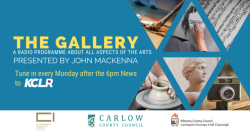The Gallery_ 1200x628